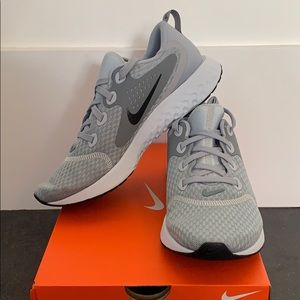 Brand New Womens Nike Legend React Shoes
